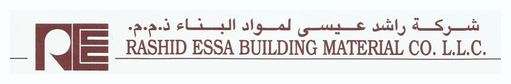 Rashid Essa Building Material Co. LLC