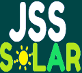 JSS Solar